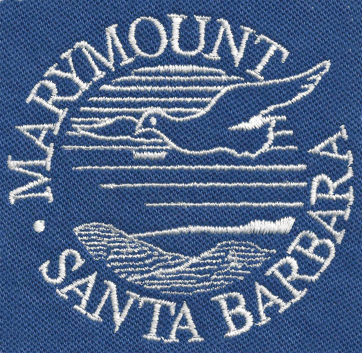 Marymount.jpg