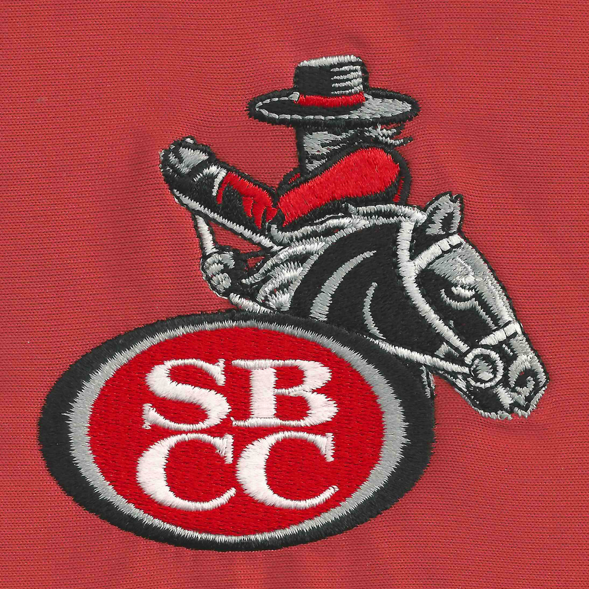 SBCC Vaquero.jpg