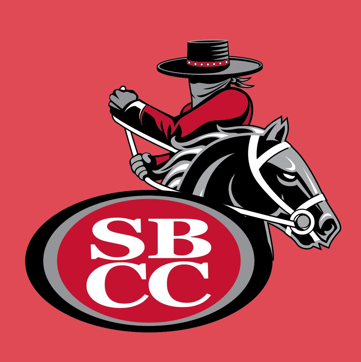 SBCC Vaquero.png
