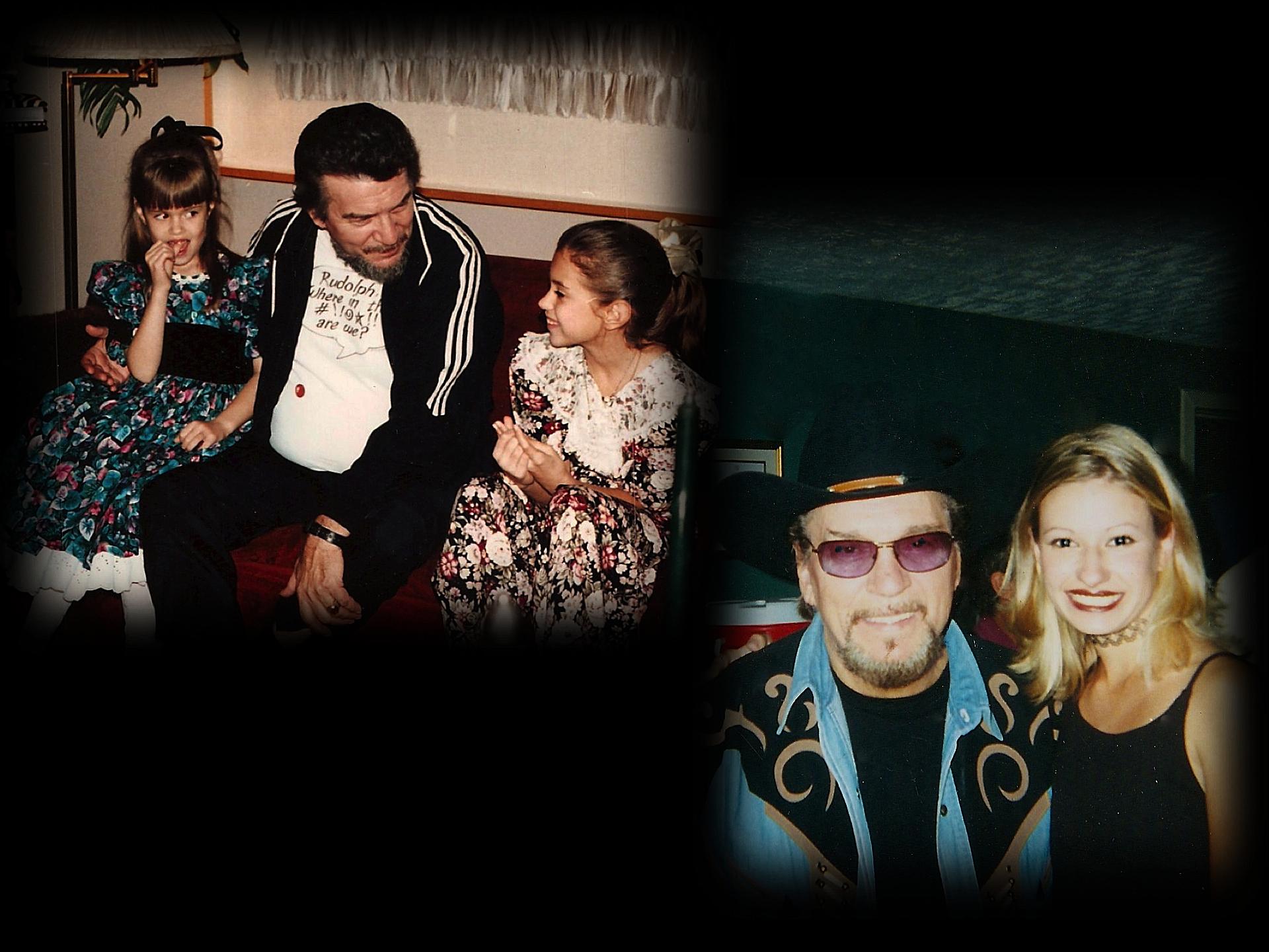 26 Waylon & the Girls Collage.jpg