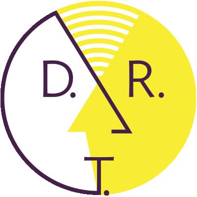 drt-logo-twitter.png