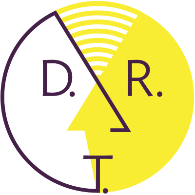 Design Research Tokyo - I co-founded DRT, where we produce events to accelerate knowledge exchange within our nascent practitioner community.