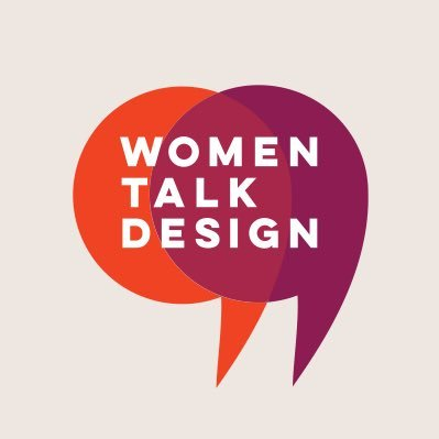 Women Talk design - As an instructor for Women Talk Design, I organize workshops with community leaders to help designers find their voices.