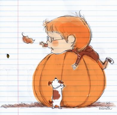 Burris Pumpkin Boy (3) copy.jpg