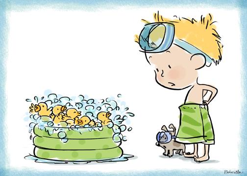 Bubble Bath Boy.jpg BURRIS copy.jpg