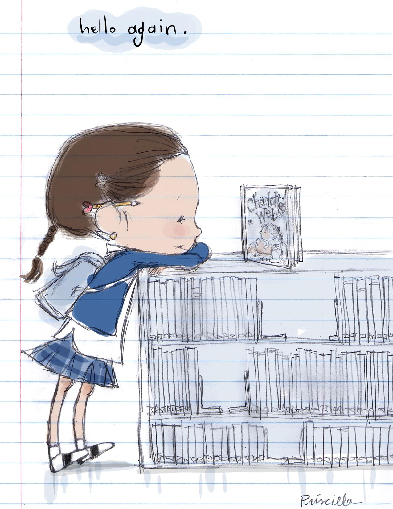 Library Girl for ipad.jpgBURRIS copy.jpg