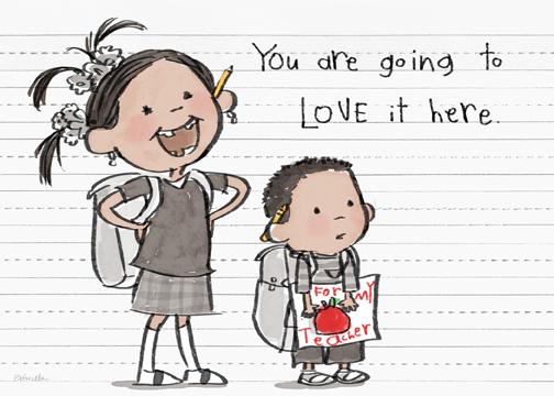 Back To School Love.jpg