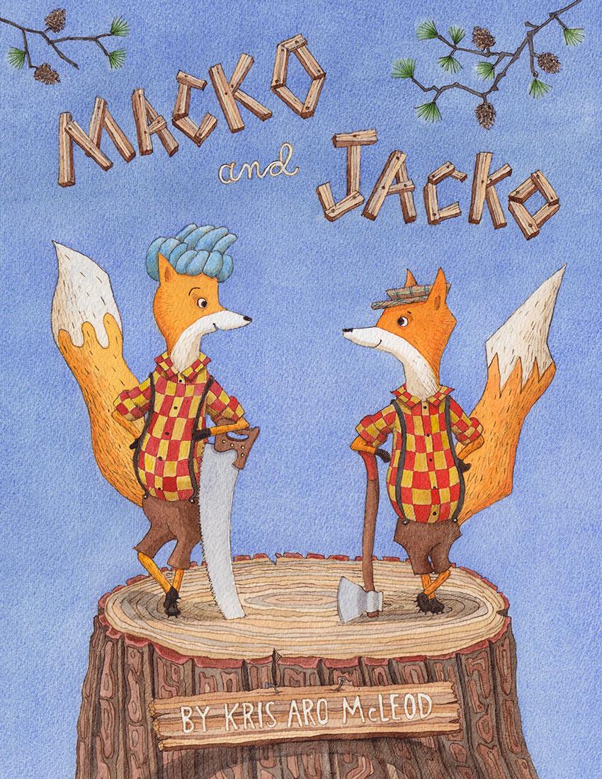 mac-n-jac-cover-final-copy.jpg