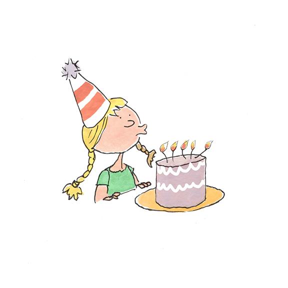 birthday-girl-72.jpg