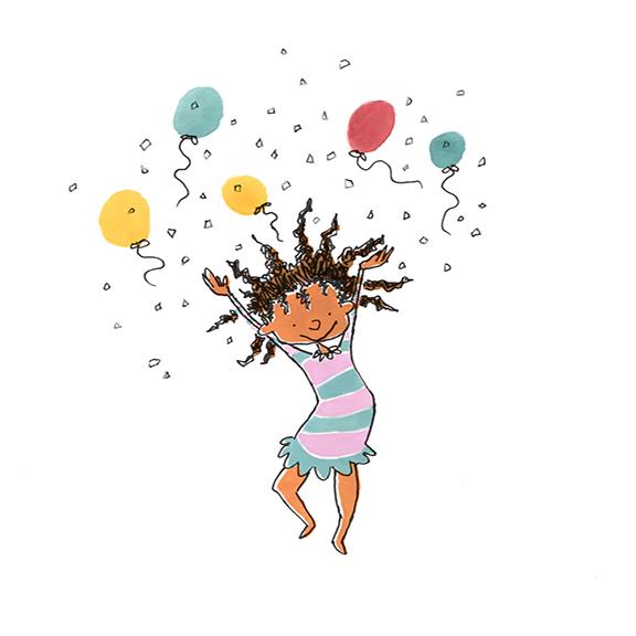 girl-balloons-72.jpg