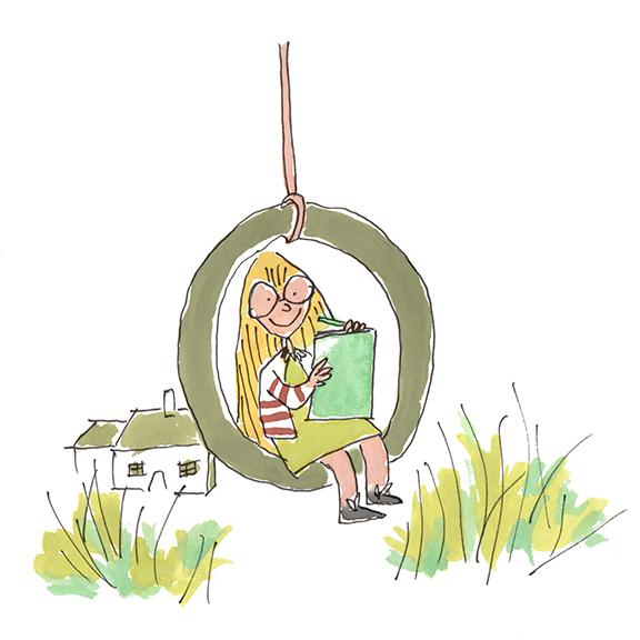 girl-tire-swing-72.jpg