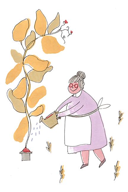 granny-gardener-72.jpg