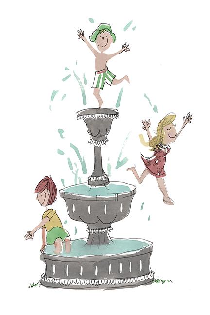 kids-fountain-72.jpg