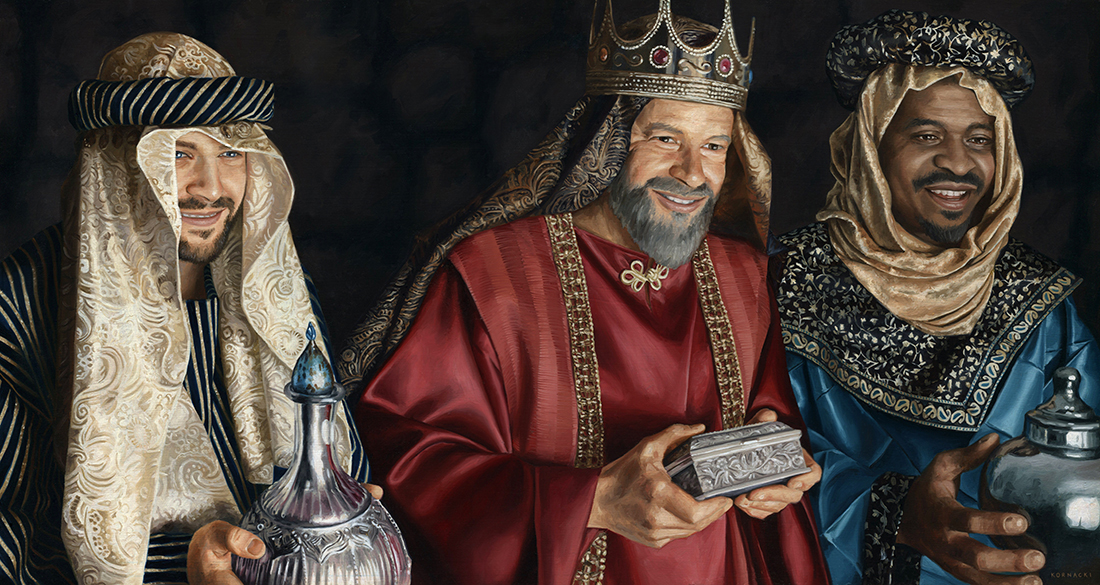 Kornacki_The-Three-Kings.jpg