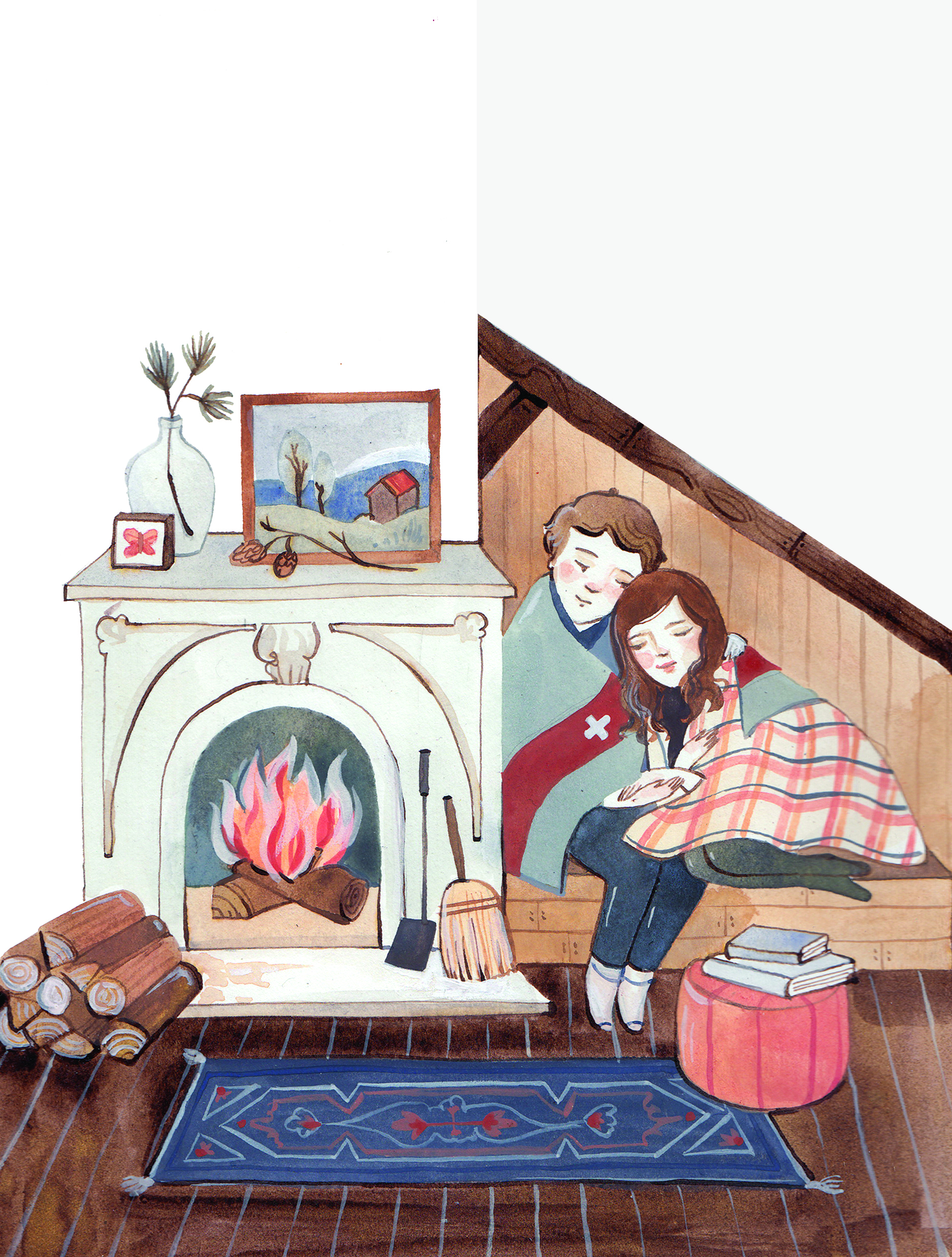 ow-painted-fireplacewall.jpg