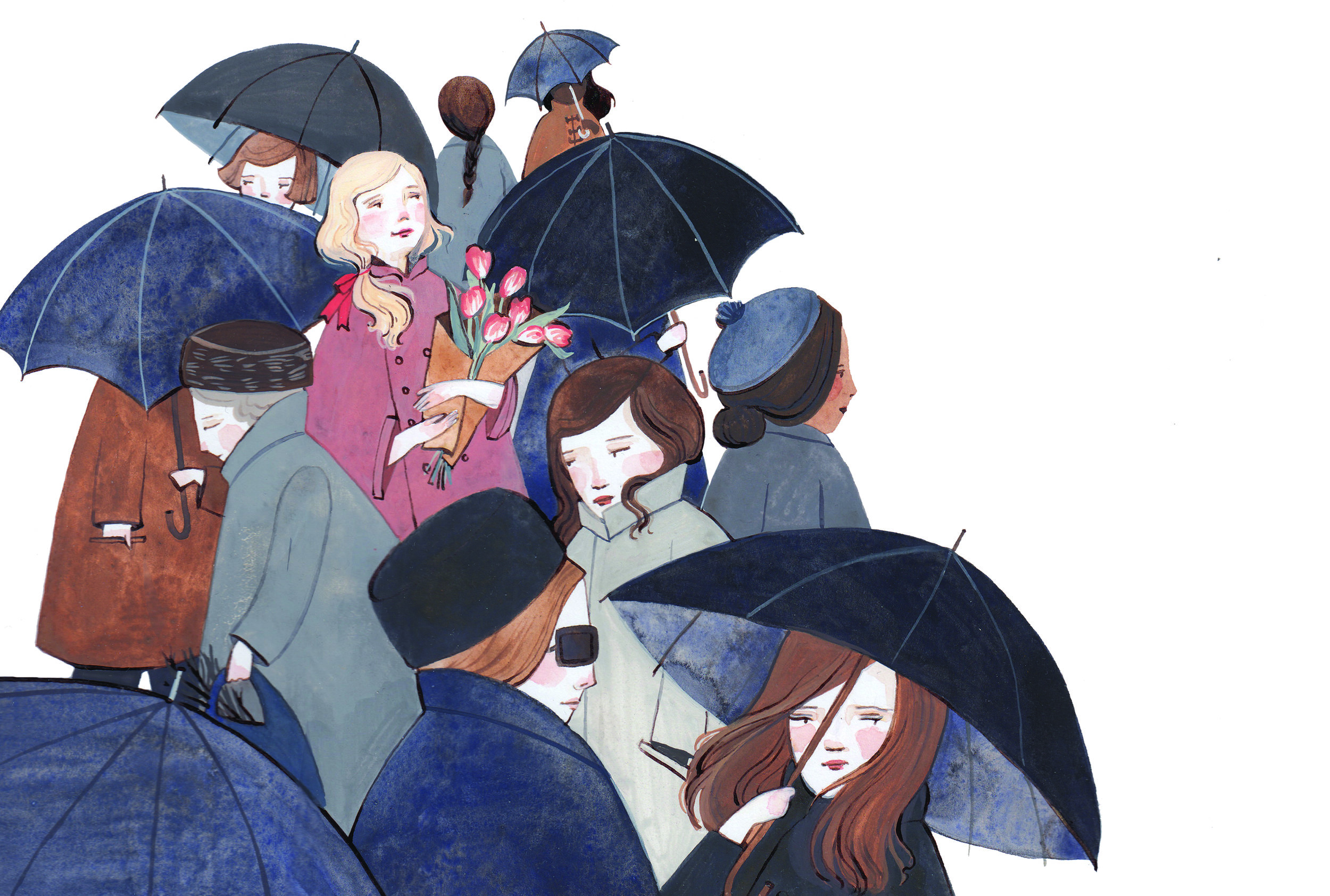 ow-painted-umbrellas-1.jpg