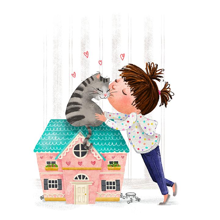 cat_girl_kiss.png