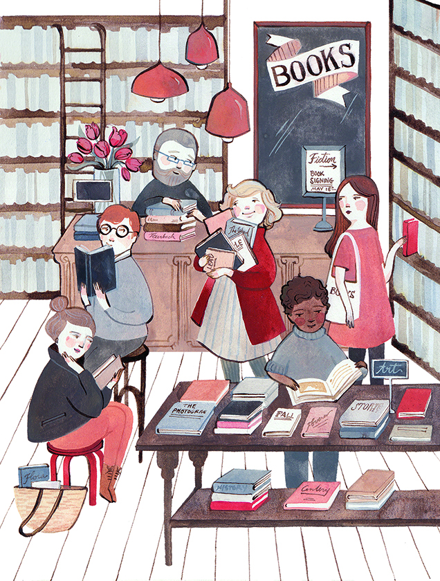 small-Bookstore-KGR-ow copy.jpg