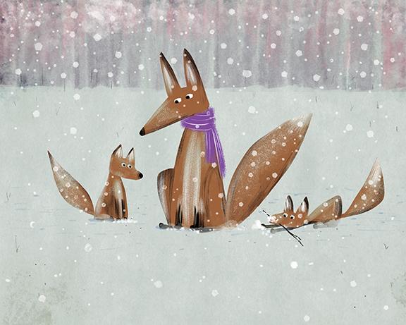 SnowFoxes_CAT copy.jpg