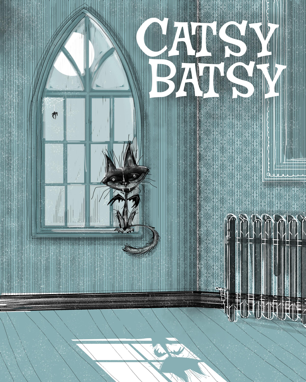 catsybatsy_CAT.jpg
