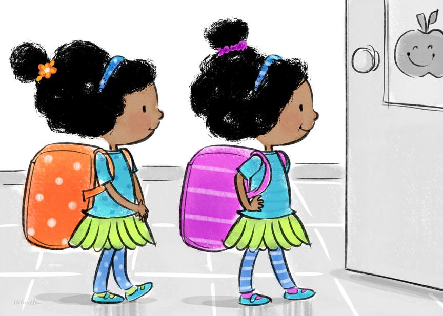 Back To School Burris 2017.jpg