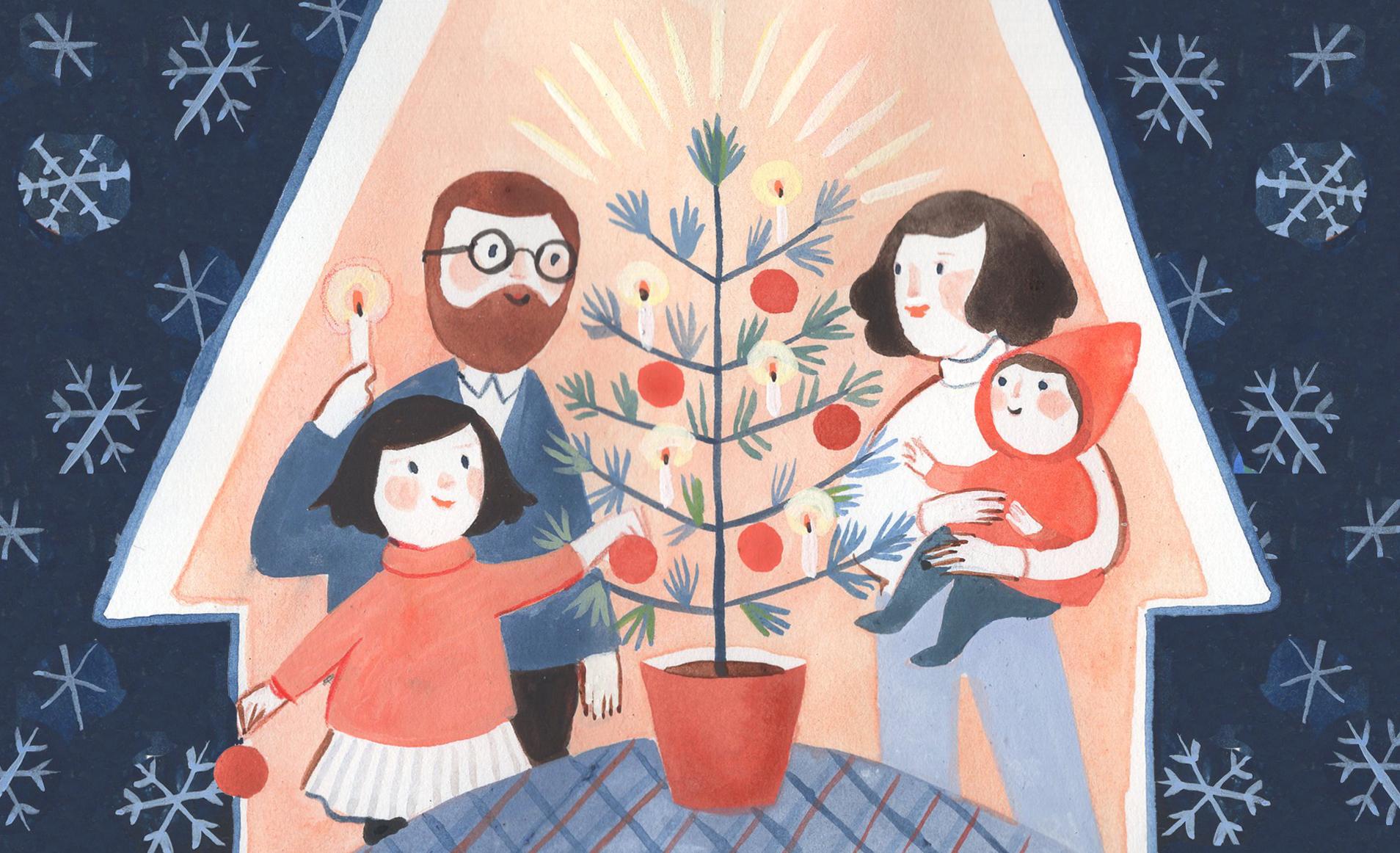Holidayfamily-kgr.jpg