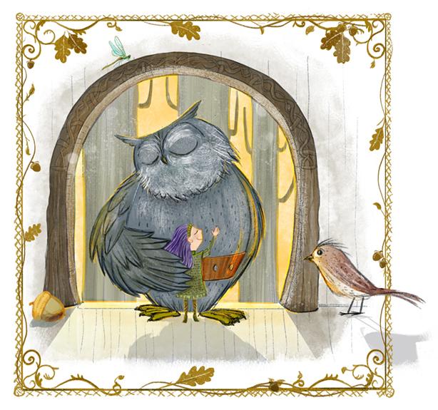 owl and princess smbk_CAT.jpg