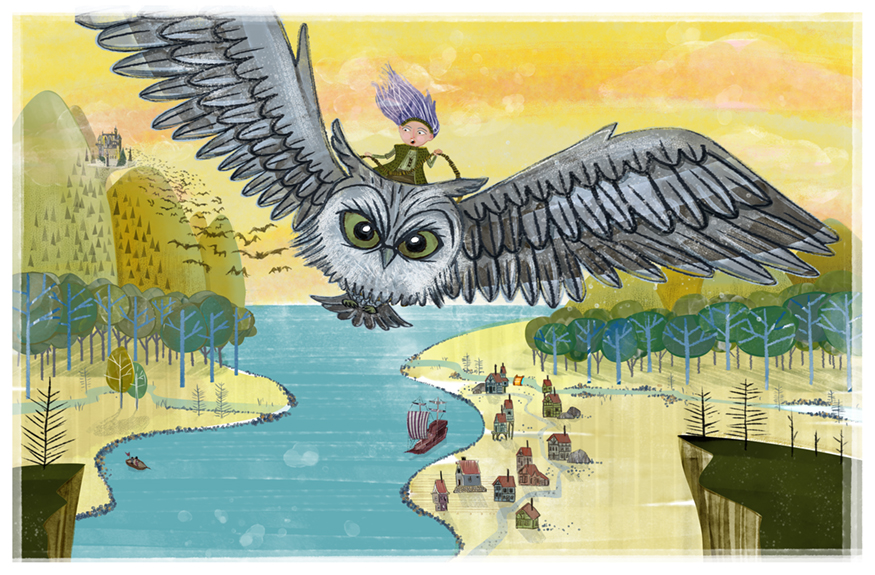 owl and princess frtflaCAT.jpg