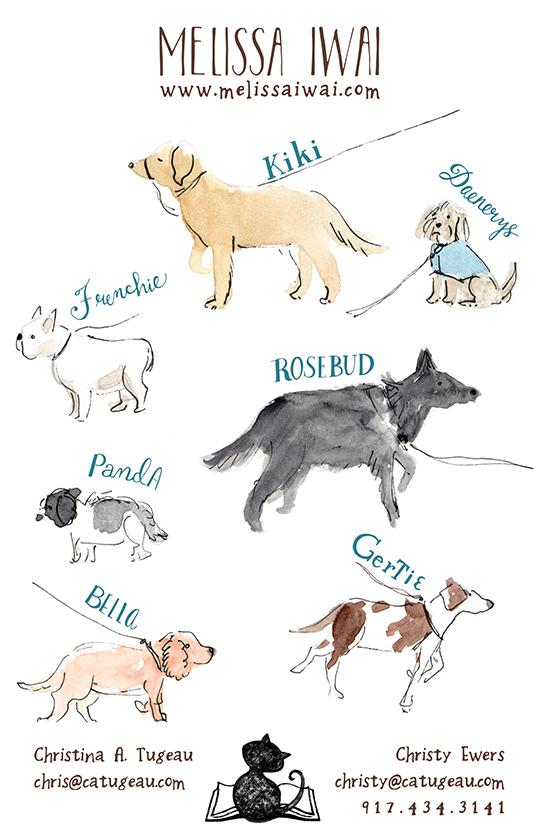 dogs-back-2 copy.jpg