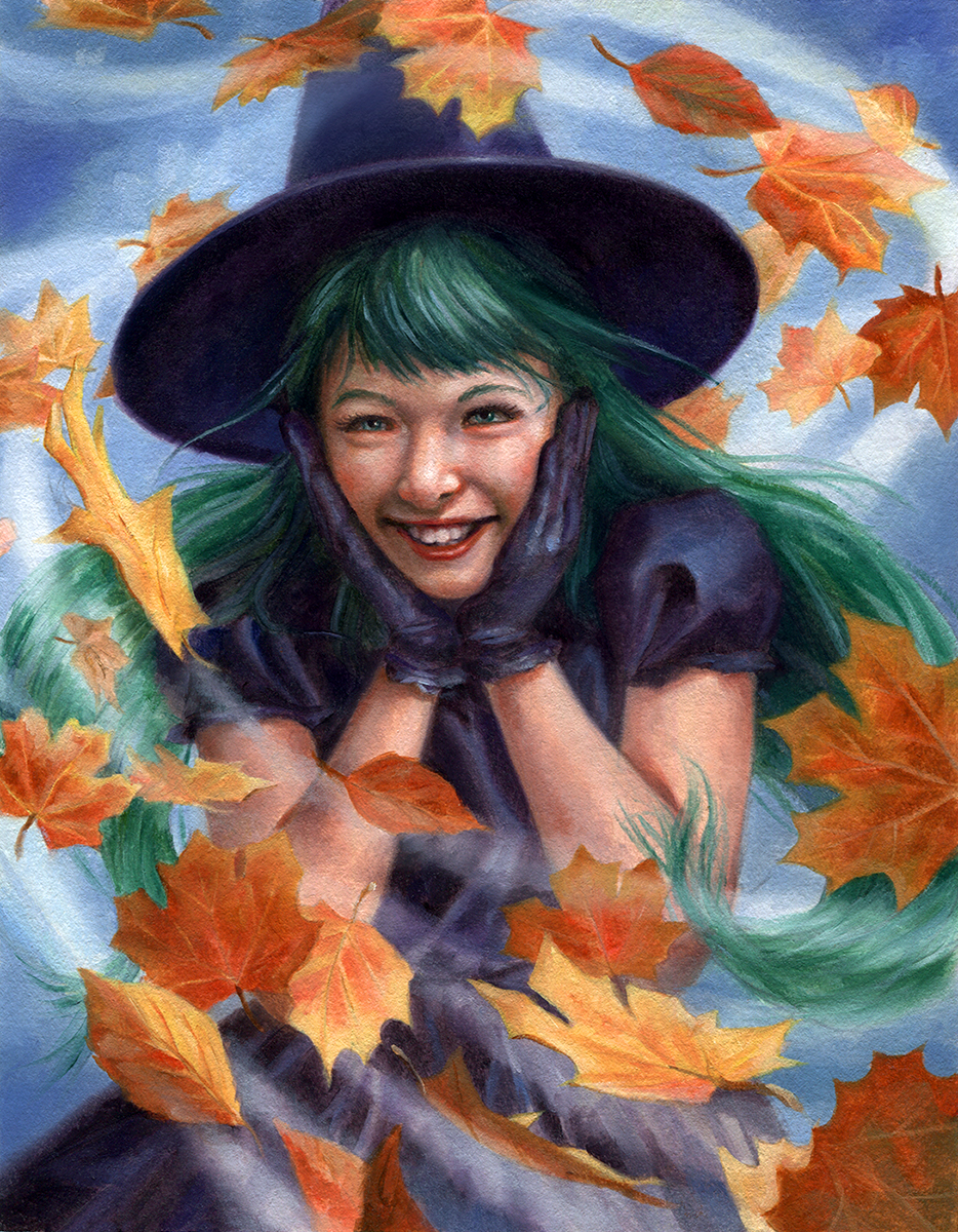 Kornacki_AutumnColors.jpg
