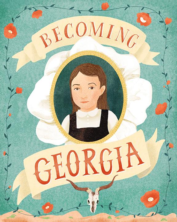 Becoming-Georgia-Melissa-Iwai-2018.jpg