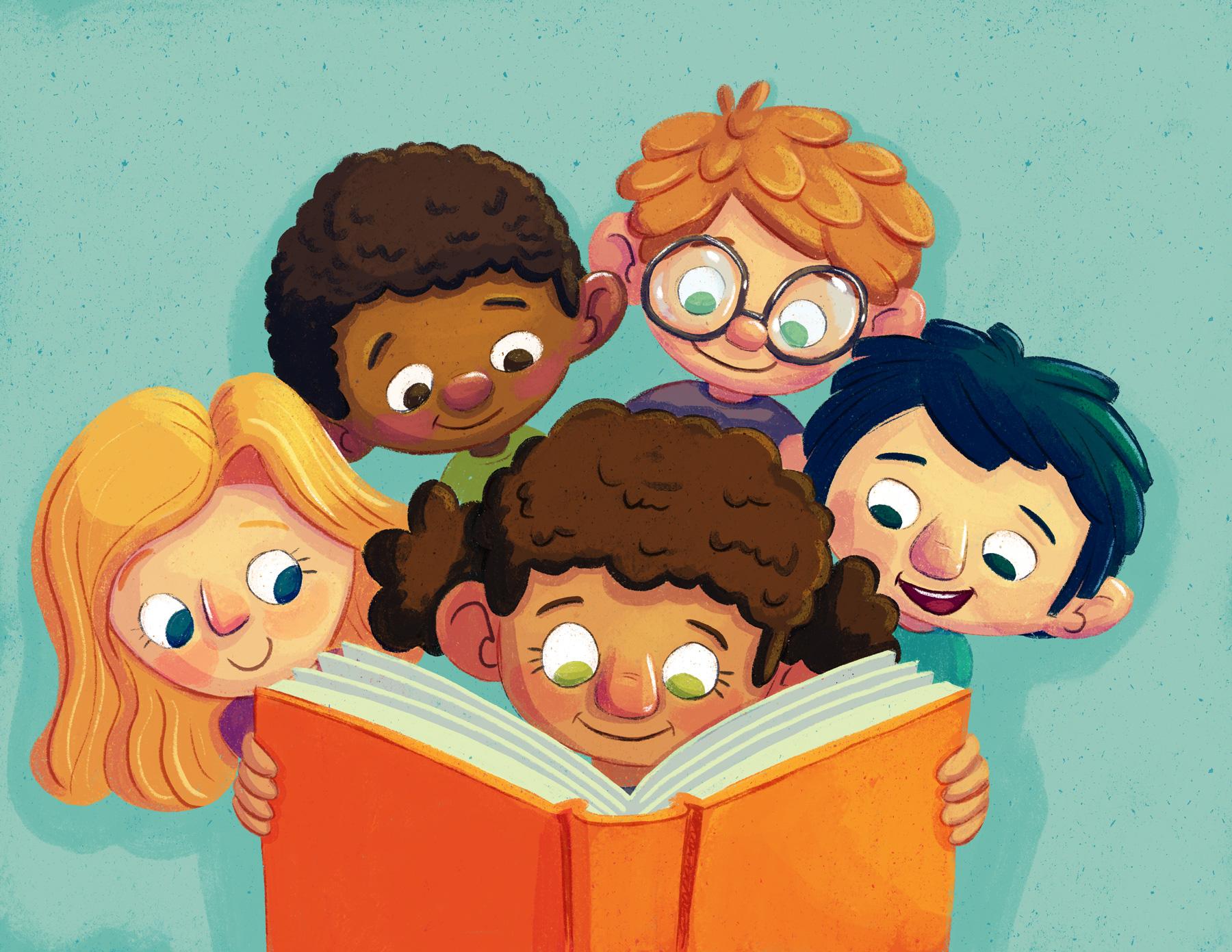 07-kidsreading.jpg