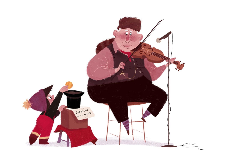 Fiddler_02.jpg