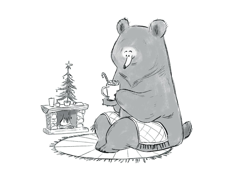 05_Bear.jpg