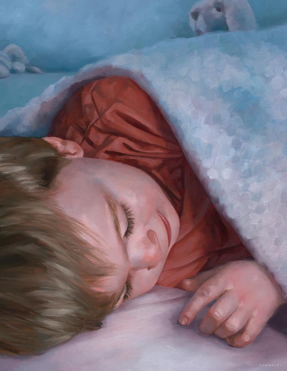 Kornacki_When-I-Sleep.jpg