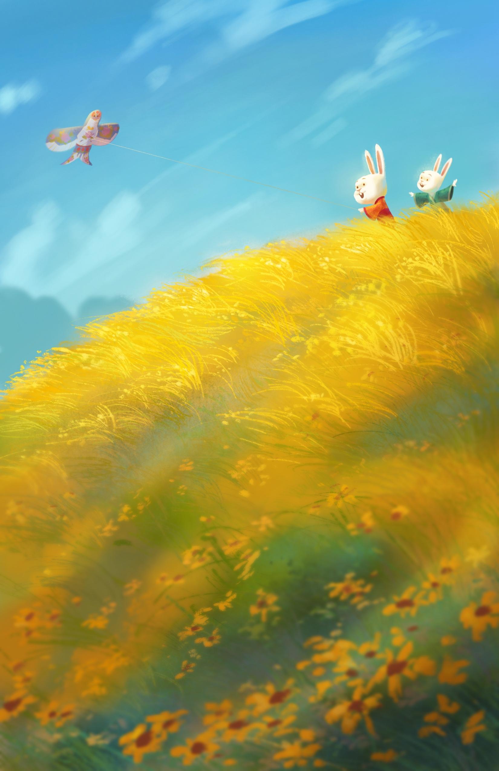 Yan_bunnies 2.jpg