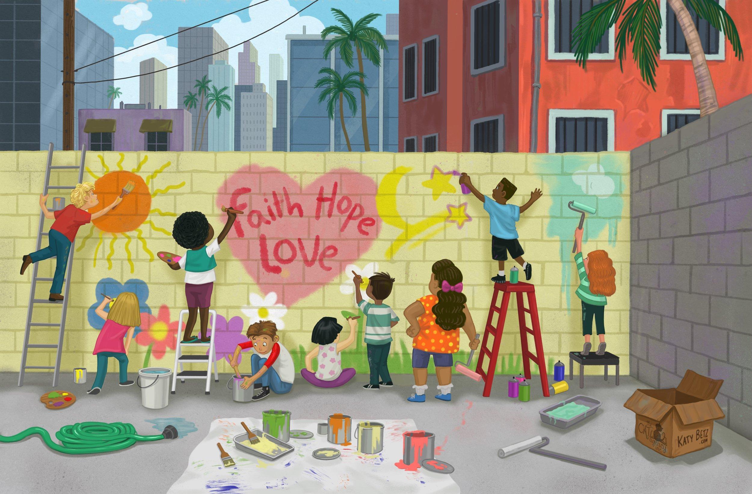 Faith_Hope_Love_-_front-1.jpg