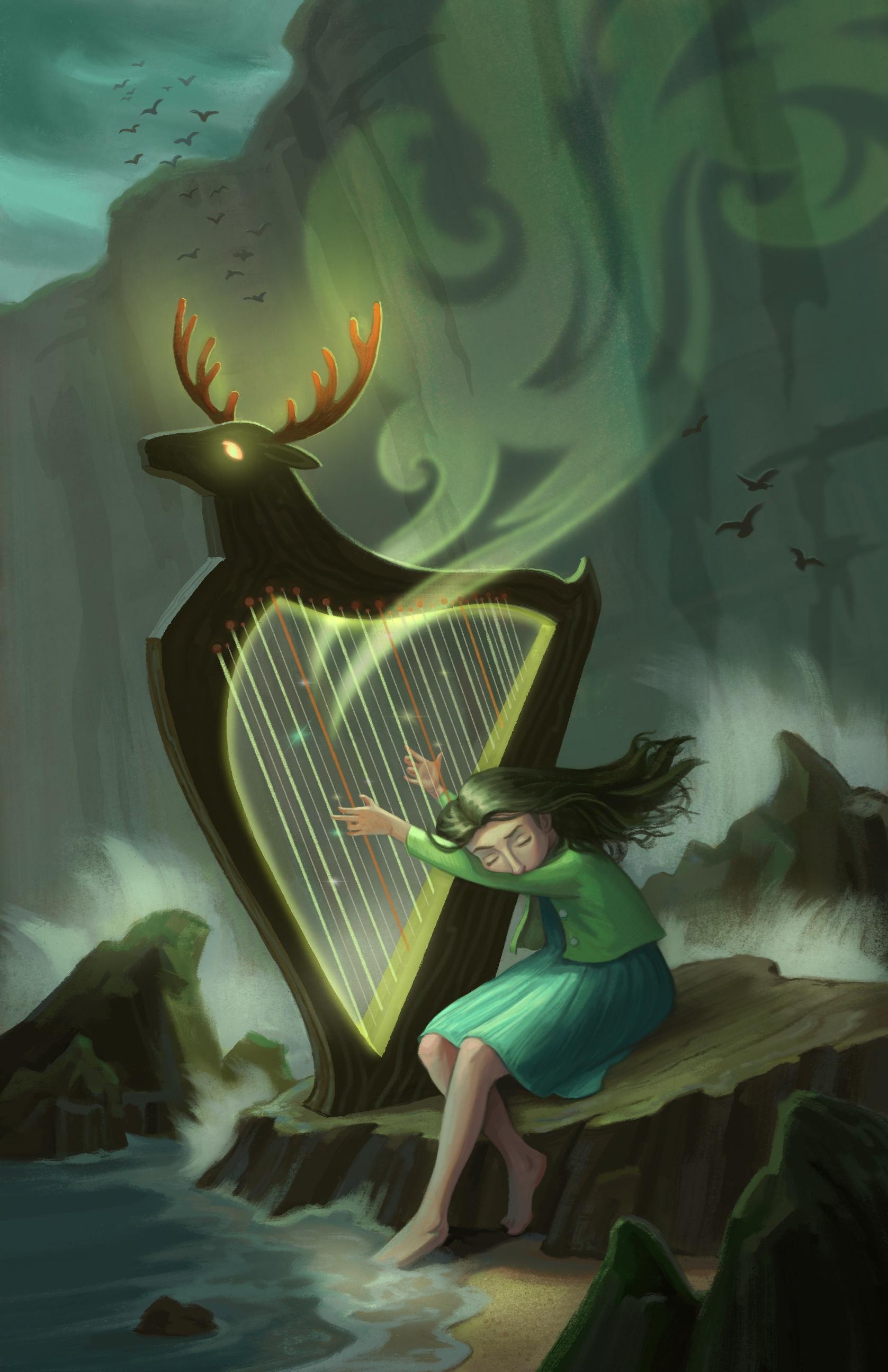 Magic_Harp.jpg