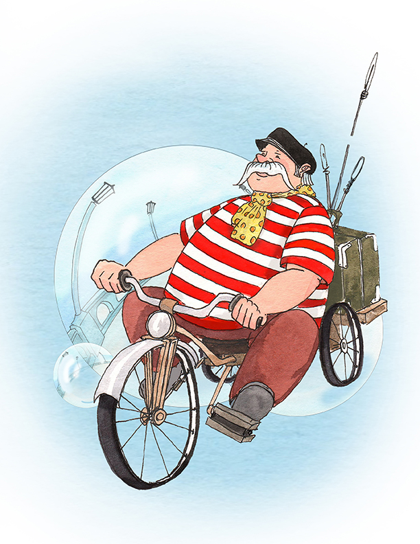 The Bubble Man.jpg