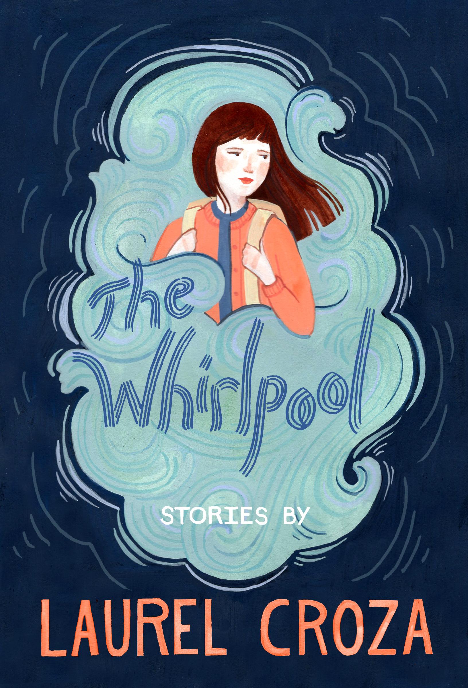 -Whirlpool-cover-KGR-RGB.jpg