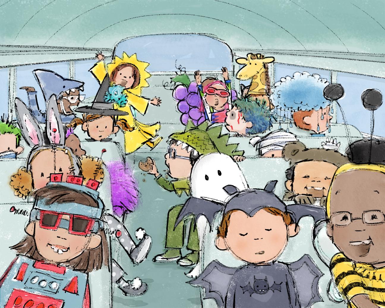 Halloween Bus Image copy.jpg