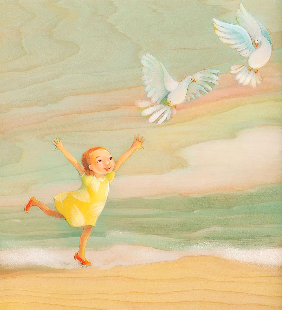 Murray_Doves_Fly.jpg