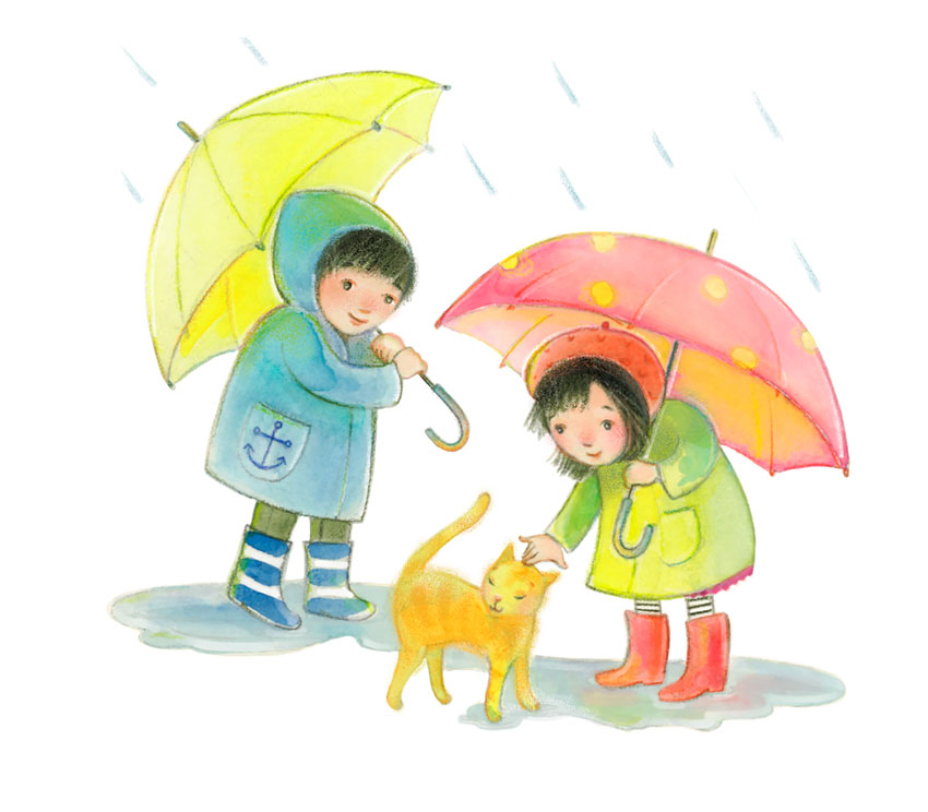 Murray_Umbrellas.jpg