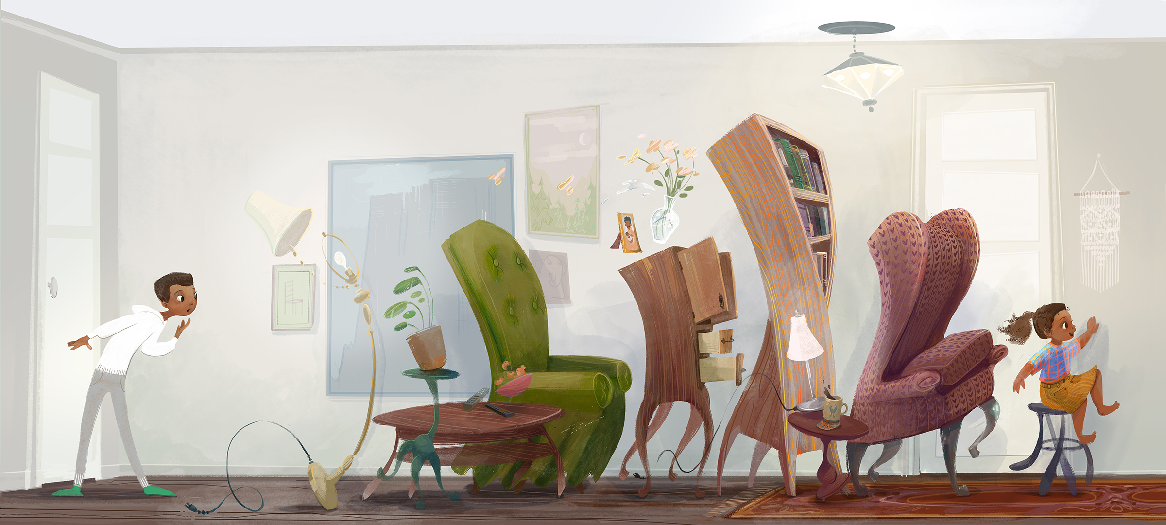 furniture parade.jpg