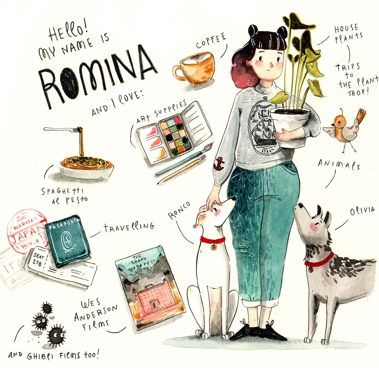 Romina_MTA.JPG