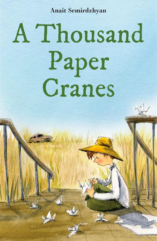 Crane Cover.jpeg