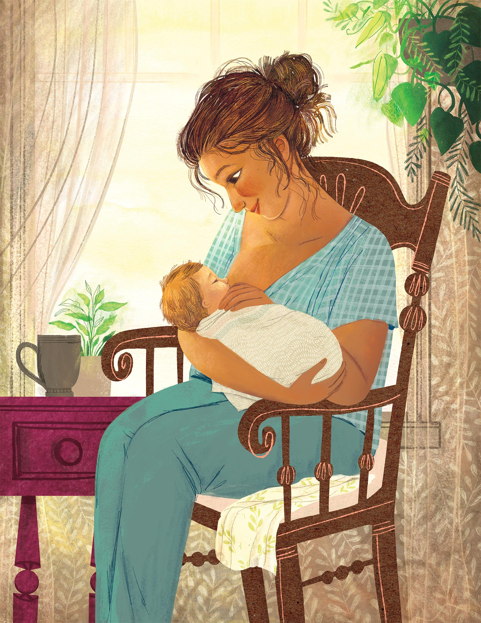 Sinquett-Breastfeeding-Mama.jpg