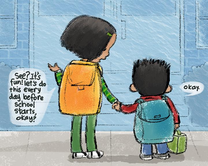 Back To School Big Sister Care.jpg