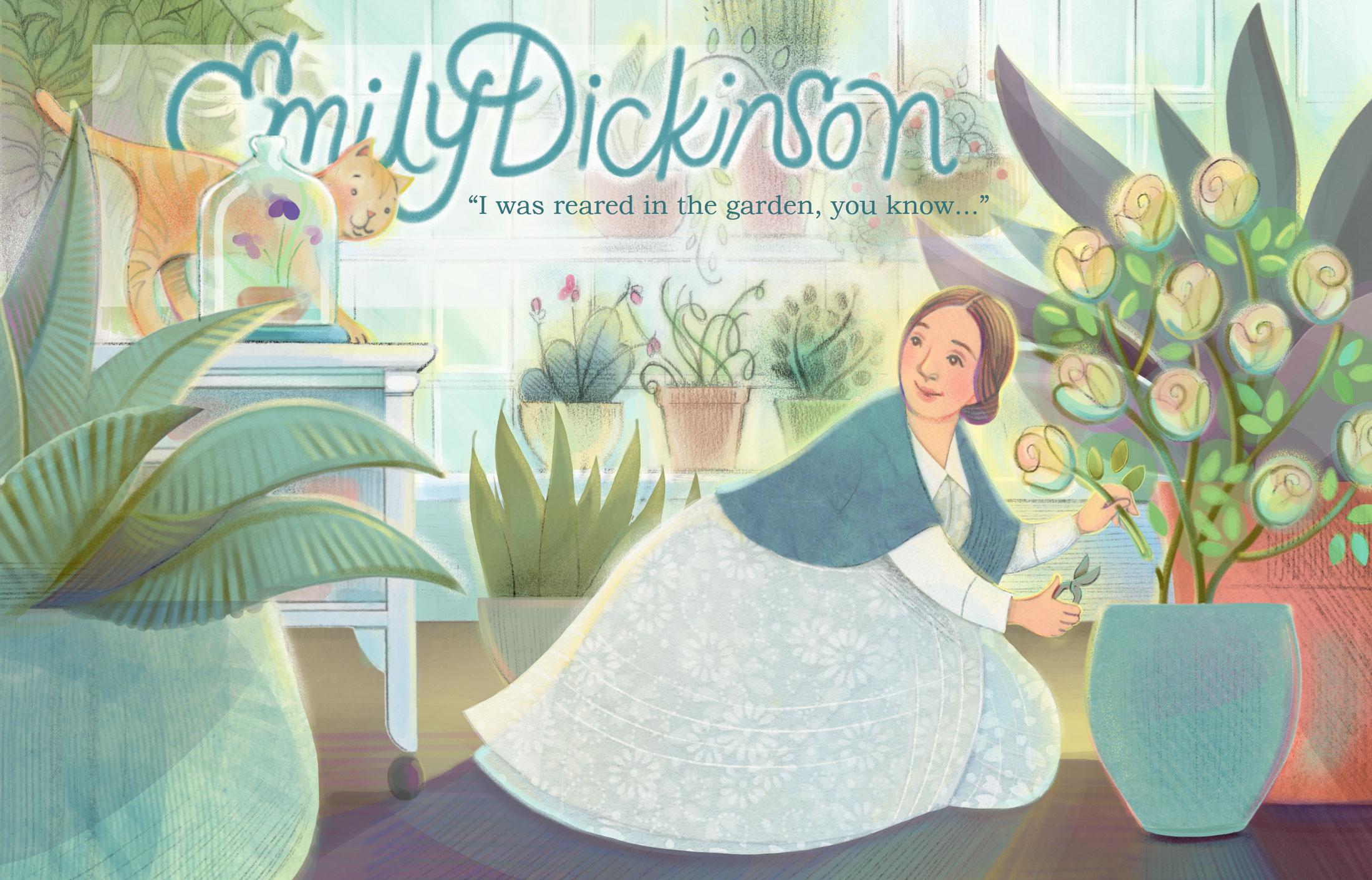 Emily-Dickinson-Front-Web-Portfolio-S-Murray-.jpg