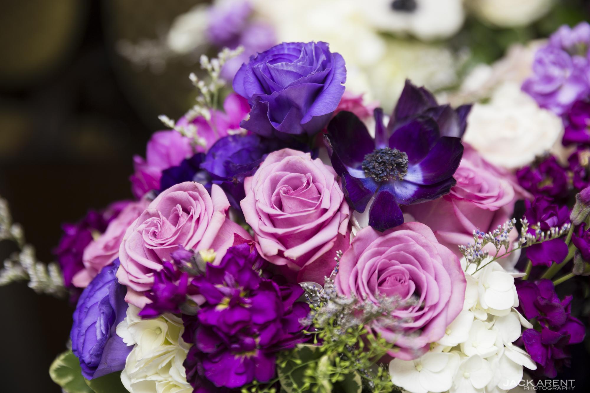 Flowers by  Floralisa.